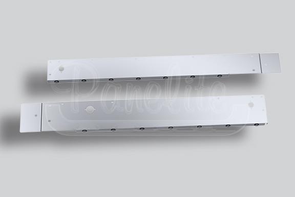UNDERLIT CAB PANELS FOR STEP DPF MODELS image