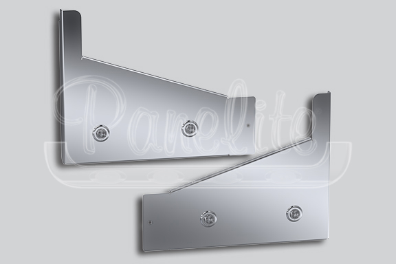 EXTENSION PANELS image