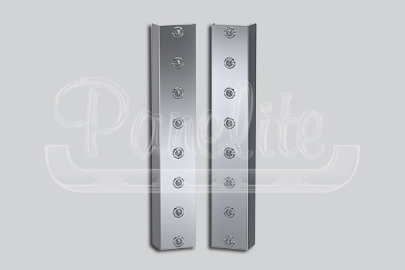PREMIUM FRONT AIR CLEANER LITE BOXES image