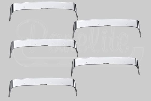 BUG DEFLECTOR – 5 PACK image