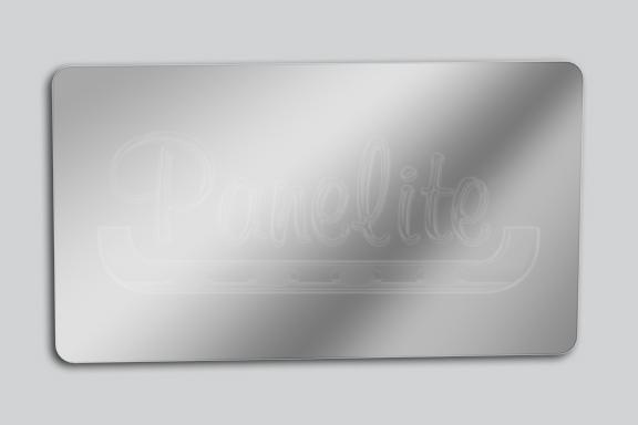 PERMIT PANEL image