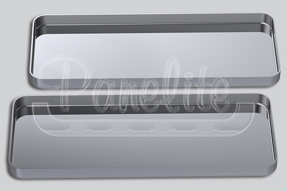 VENT COVER image