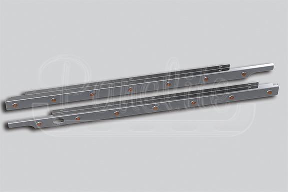 CAB PANELS – 579 ULTRALOFT image