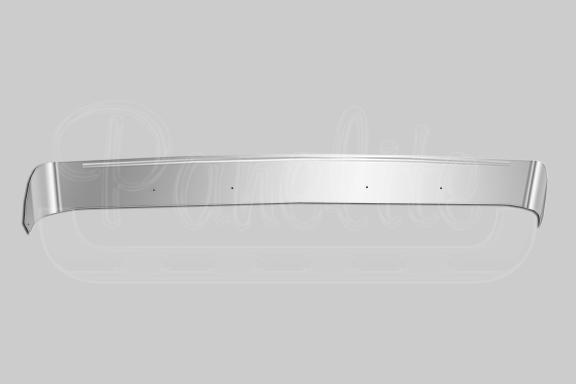 BUG DEFLECTOR – INTERNATIONAL 9200 & 9400 MODELS image