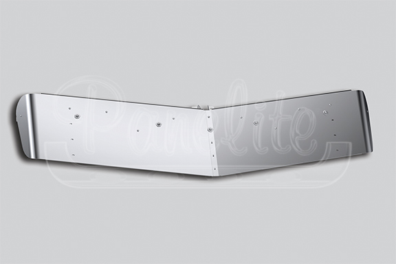OEM REPLACEMENT SUNVISOR – HIGHROOF image
