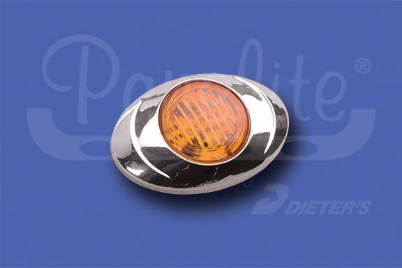 X3AG2 LED LITE image