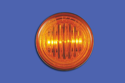 M3 AMBER LED LITE image