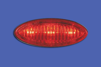 M5 RED LED LITE image