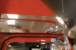 30732006 on truck