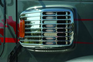 30742502 on truck