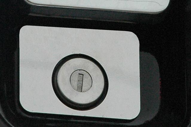 KEY GUARDS image