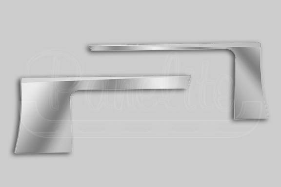 3D SKIRTING image