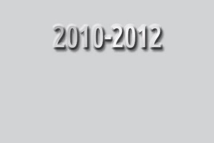 2010-2012