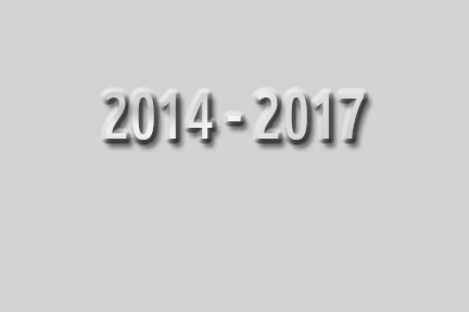 2014-2017