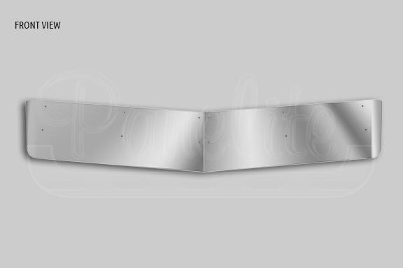 SUNVISOR – CURVED GLASS MODELS image