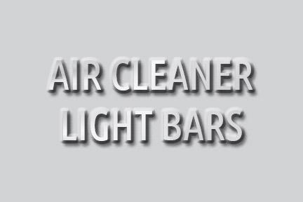 Air Cleaner Lites