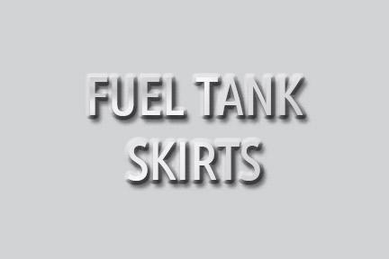 Fuel Tank Accessories