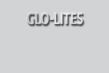 Glo-Lites