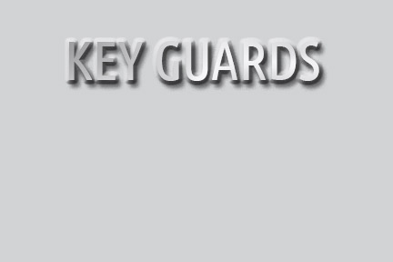 Key Guards