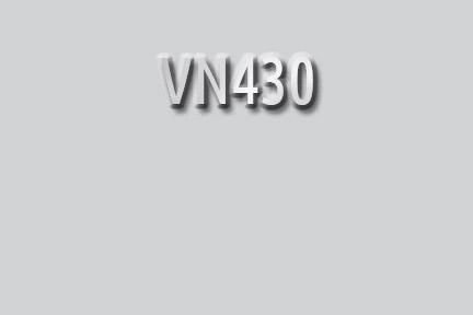 VN 430