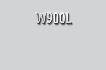 W900L